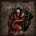 Cradle Of Filth - Cruelty & The Beast '2019