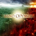 Mind Odyssey - Time To Change It '2009