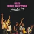 Didier Lockwood - Absolutely Live '2019