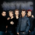 Nsync - Greatest Hits '2005