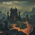 Memoriam - Requiem For Mankind '2019