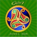 Govi - Jewel Box '2006