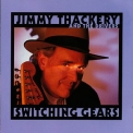 Jimmy Thackery And The Drivers - Switching Gears '1998