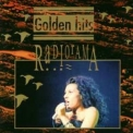 Radiorama - Golden Hits '1996