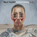 Billy Talent - Forgiveness I + II '2019