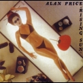 Alan Price - Rising Sun '1980