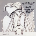 Alan Price - Shouts Across The Street '1976