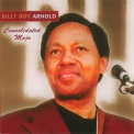 Billy Boy Arnold - Consolidated Mojo '2005