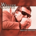 William Clarke - Deluxe Edition '1999