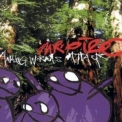 Mr. Oizo - Analog Worms Attack '1999