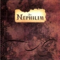 Fields Of The Nephilim - The Nephilim '1988