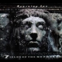 Fields Of The Nephilim - Mourning Sun '2005
