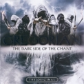 Gregorian - The Dark Side Of The Chant '2010