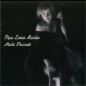 Nicki Parrott - Papa Loves Mambo '2019