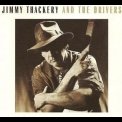 Jimmy Thackery And The Drivers - Trouble Man '1994