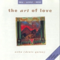 Asha - The Art Of Love '1993