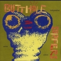 Butthole Surfers - Independent Worm Saloon '1993