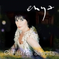 Enya - Christmas Secrets '2019