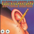 Butthole Surfers - Electriclarryland '1996