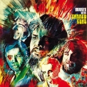 Canned Heat - Boogie With Canned Heat '2014