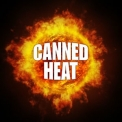 Canned Heat - Canned Heat '2009