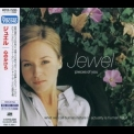 Jewel - Pieces Of You (Japan) '1997