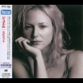 Jewel - Spirit (Japan) '1998