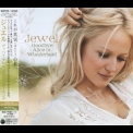 Jewel - Goodbye Alice In Wonderland (Japan) '2006