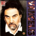 Vangelis - Htv Music History (CD1) '2000