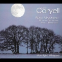 Larry Coryell - Moonlight Whispers '2001