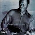Joe Louis Walker - Silvertone Blues '1999