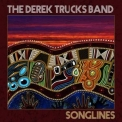 Derek Trucks Band, The - Songlines '2006