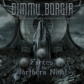Dimmu Borgir - Forces Of The Northern Night (2CD) '2017