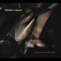 Amon Tobin - Supermodified '2000
