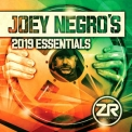 Joey Negro - Joey Negro's 2019 Essentials [Hi-Res] '2019