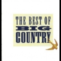 Big Country - Best Of '1994