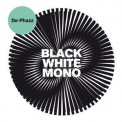 De-Phazz - Black White Mono [Hi-Res] '2018