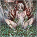 Cannibal Corpse - Worm Infested '2002