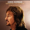 Chris Norman - Definitive Collection - Smokie And Solo Years (2CD) '2018