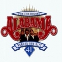 Alabama - For The Record - CD1 '1998