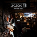 Mesh - Looking Skyward (2CD) '2016