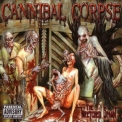Cannibal Corpse - The Wretched Spawn '2004