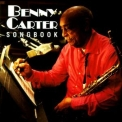 Benny Carter - Songbook '1996
