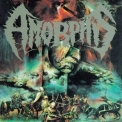 Amorphis - The Karelian Isthmus - Privilege Of Evil '2003