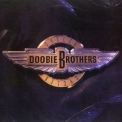 Doobie Brothers, The - Cycles '2009