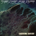 Spacecraft - Earthtime Tapestry '1999
