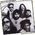 Doobie Brothers, The - Minute By Minute '2008