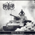 Marduk - Here's No Peace  '1997