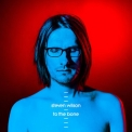 Steven Wilson - To The Bone '2017