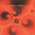 Tangerine Dream - Mala Kunia '2014